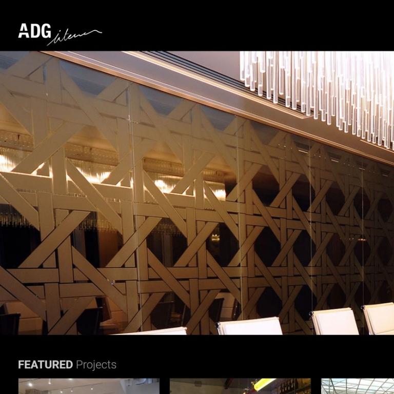 ADG Interiors
